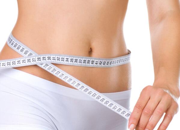 Gewichtsregulierung – so kann es gelingen
