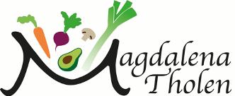 Magdalena Tholen